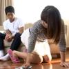 【グローリークエスト】お姉ちゃんのリアル性教育 #037