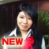 Perfect set prestigious nanchatte woman Gakuen Aya Mina thousand Mizuki chapter