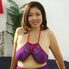 【レイディックス】今が最高! #006 母乳熟女!松田志穂