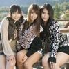 Real nakadashi-Mao a great orgy EX rebellion, aphrodisiac, Hitomi Kitagawa Festival, Oh strain 1pondo.TV-love Yuki