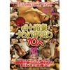 Kansai from forty wife seduction in out 10 people