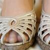 Shoes 画像集063