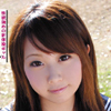 Sports Council of extracurricular activities girl gymnastics Department Rin (LABS-05)