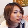 Complex wife Maki tomoda