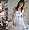 DVD SLIP×SLIP