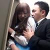 【クリスタル映像】働くお姉さんのデカ尻についムラムラ… #013