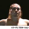 BATI-BATI 37 5 奧巴弘 vs 肯 Mashimo