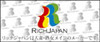 Rich co., Ltd. Japan