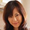 Bawdy affair Horiguchi Tsu-NAMI complex wife midday