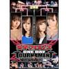 女子プロレス ワンデイトーナメント4