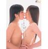 Scrape sensitive Thicke operates and lesbian love mini milk girl