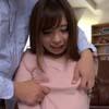 【クリスタル映像】超敏感エロ乳首ママ #008
