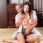 Creampie stop incest incest dad like that creampie in my father-in-law's son married Chapter 3 Kobayakawa Reiko