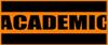 Academic co., Ltd.