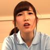 【h.m.p】射精管理はマネージャーに任せなさいっ!! #005
