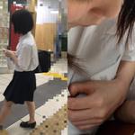 痴○記録日記86