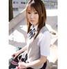 Uniform girls Saki noble (semi new and 3 Mbps)