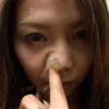 【フェ地下】美少女汚染 #010