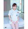 操 [礪松浦亞彌] 護士 UFD-010