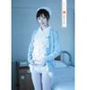 UFD-005 白色天使操 [五十銳波]