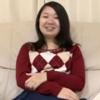 【レイディックス】大量うんこパラダイス #041