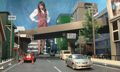 THE GIANTESS-2