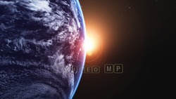 CG  Earth120325-008