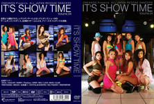 IT'S SHOW TIME Volume4