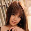 Saki Ogasawara'll teach sexy lady