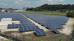 Solar power-solar panels-5