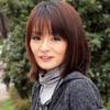 貸切不倫デート・熟女 恵 41歳