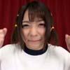 【レイディックス】くぱぁしてくれる少女? #008