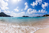 Kerama Islands / Tokashiki Island-aharen Beach 18C8896