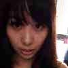 【縦動画】スレンダーお姉さまのTバック るい1 PNJM00260