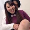 【ホットエンターテイメント】素人娘生ヌル放送 #002