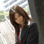 New-Office Lady six 3 hours taking over narumi due from