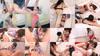 [With bonus video] Shiori Kuraki foot and tickling series 1-4 together DL