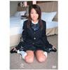 QBD-005 uniform girl and fuck [Miki Asakura]