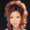 Gorgeous After Marie Miss kyaba