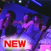 연꽃 그룹 「 Miss.Booty 」 A 팀 섹시 댄스 PART2