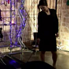 【BTC】花柳女王様と三匹のM奴隷 Part.02