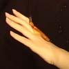 Hand Fetish Scene16