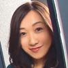 Wakatsuki, Naomi married we will courier