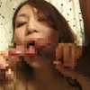 【プールクラブ】羞恥マゾ女 #006