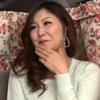 【ホットエンターテイメント】一流のおば様ナンパ #033