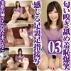 Beautiful older sister Mr. Sasaki Hinoko smells licking shame and shame! Feet feet Foot toes