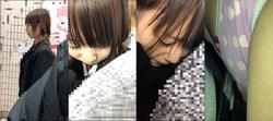 痴○記録日記100