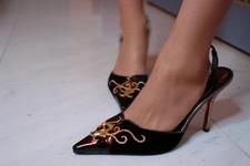 Shoes 画像集077