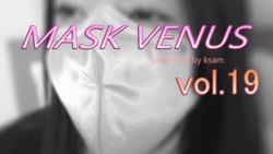 MASK VENUS vol.19 카나코 (4)