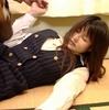 剪輯 198 TTK-03-3 鈴木木瓜鳩尾制裁